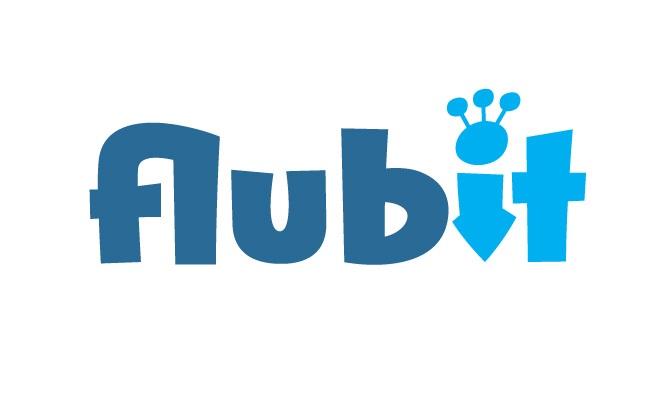 flubitLogo_1