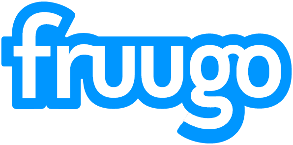 fruugoLogo