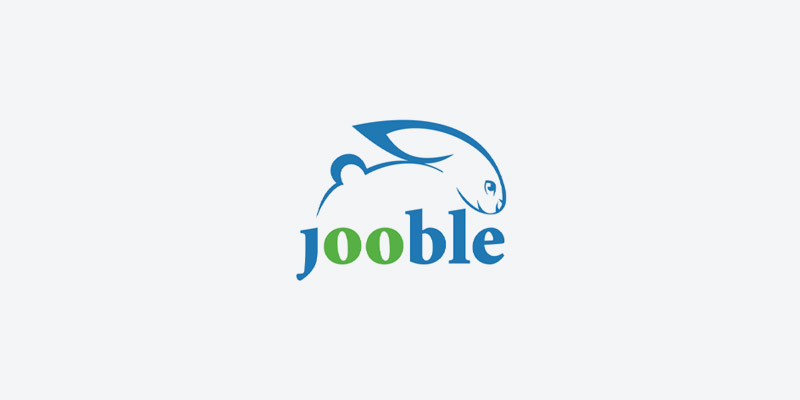 Jooble Job Aggregator