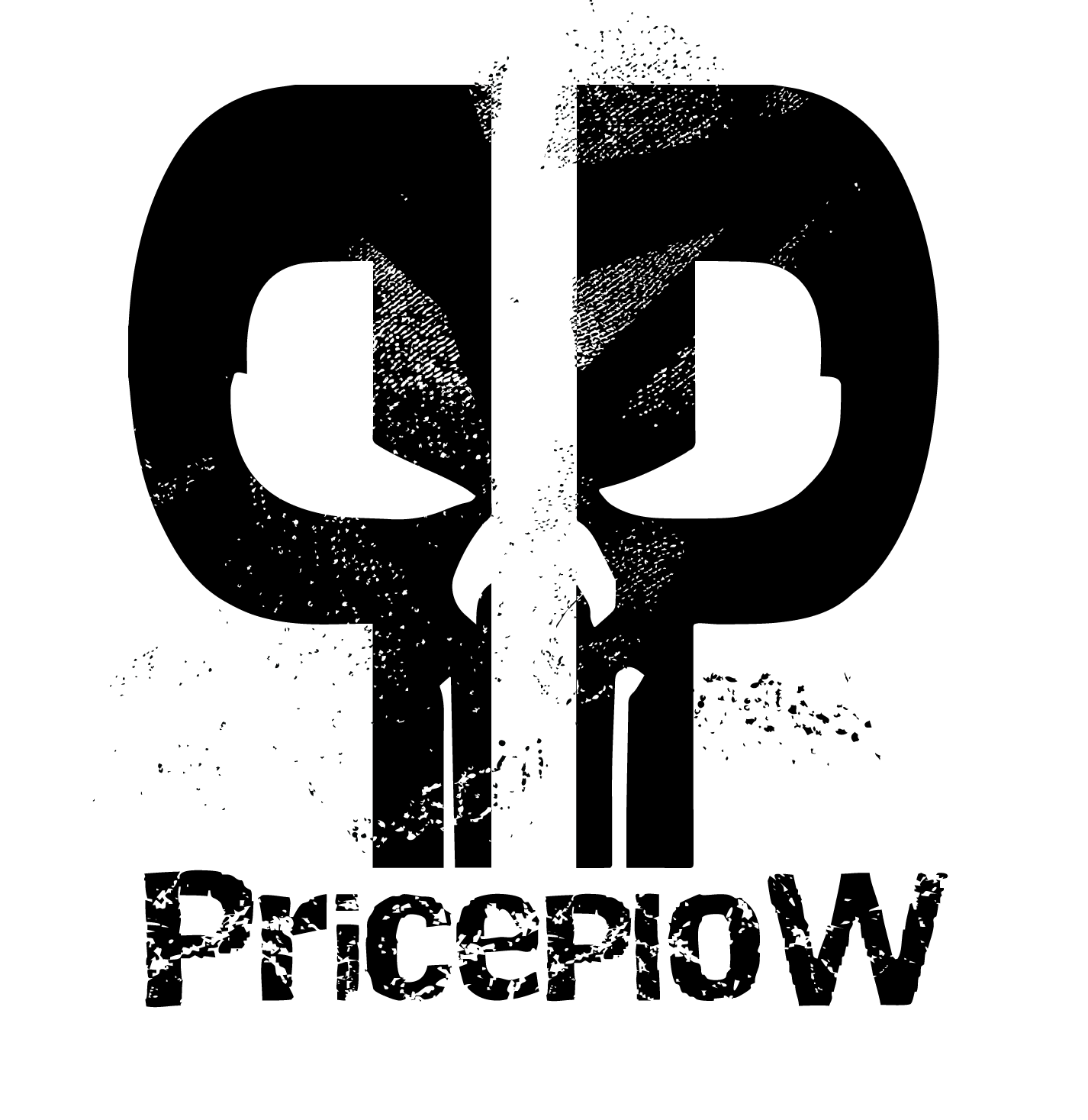 PricePlow managed feeds