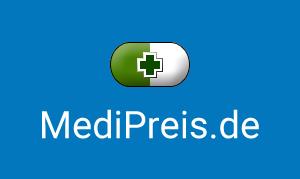 medipreis-visitenkarte