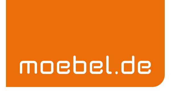 moebel-logo-600x321