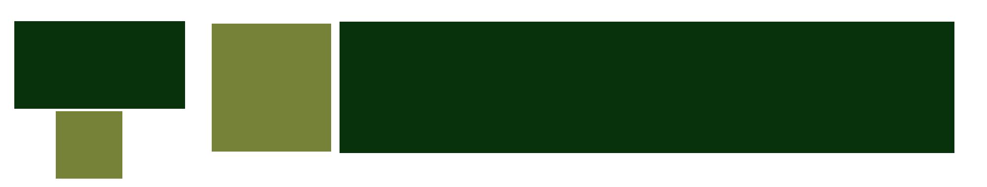 uvinum-logo