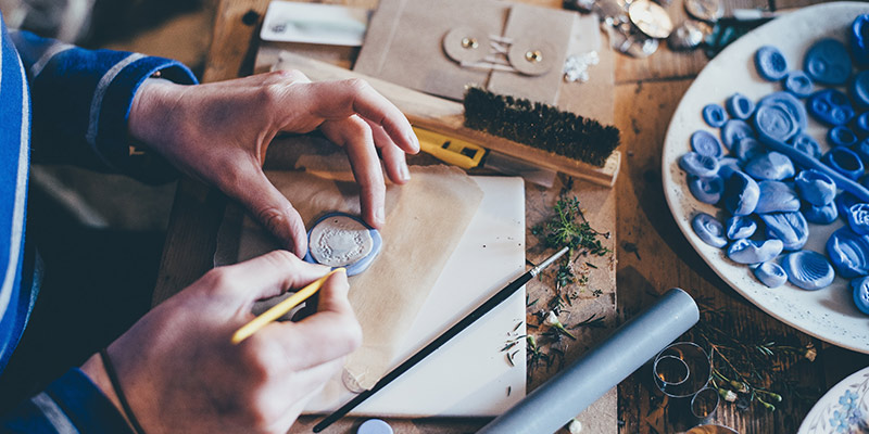 4 Advertising Channels for Handmade Goods that Offer Free Listing