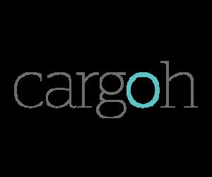 cargoh