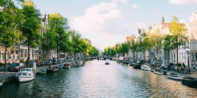 10 Best Price Comparison Channels for Apparel in the Netherlands
