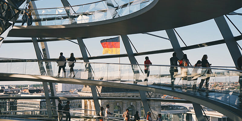 10 Best Price Comparison Shopping Channels in Germany