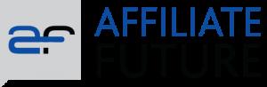 affiliate future