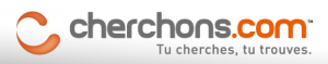 cherchons