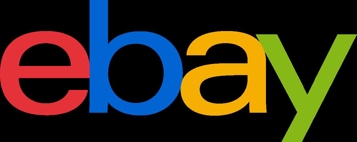 ebay ecommerce partner