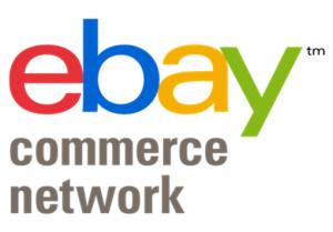 Ebay Commerce Network Feed Specifications Feedonomics
