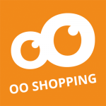 oo shoping