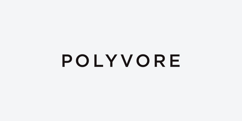 Polyvore is closing down