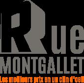 ruemontgallet