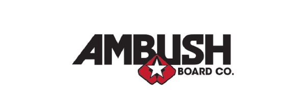 Ambush-boards2