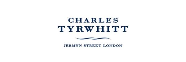 Charles-Tyrwhitt2