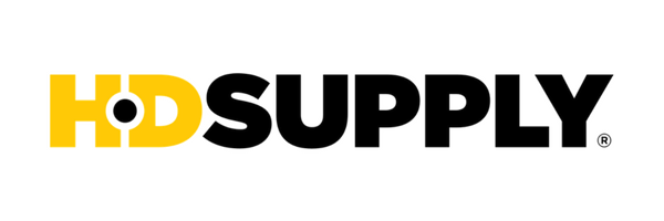 HD-supply2