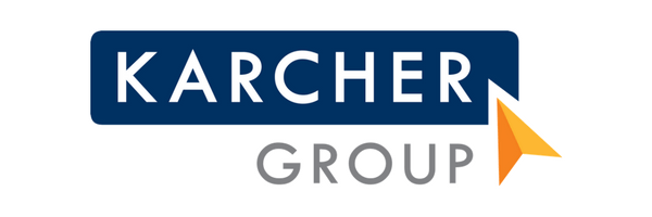 Karcher-Group2
