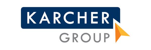 Karcher-Group2