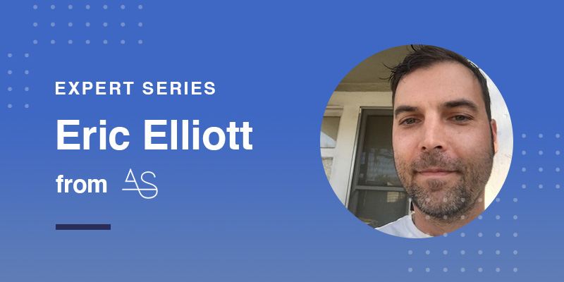 Feedonomics Expert Interview: Eric Elliott from Ambush Board Co