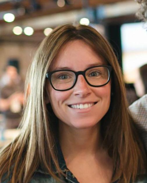 Emily Wilson Facebook Marketing Team