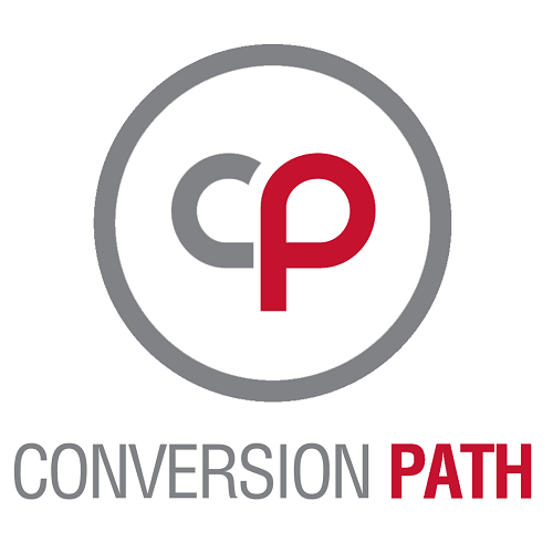 Conversion Path Interview