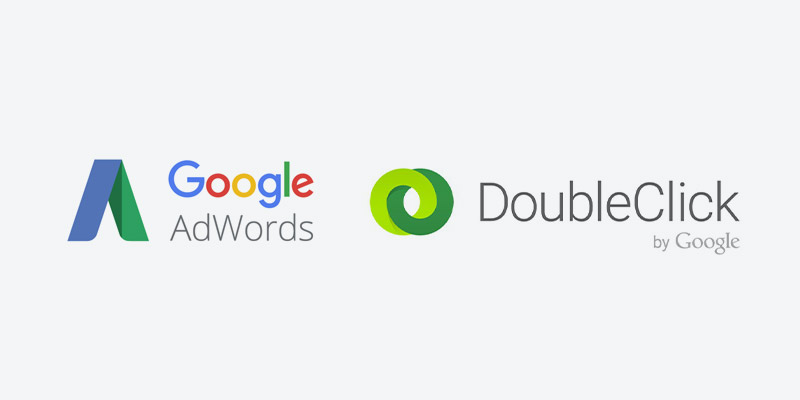 Bye Bye AdWords and DoubleClick