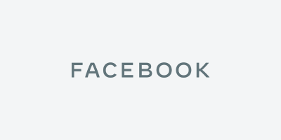Easily Make Your Facebook Ads More Engaging with Image Overlays