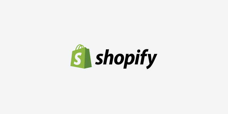BREAKING - Massive Shopify Outage