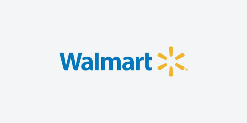 How to grow your online sales with Walmart