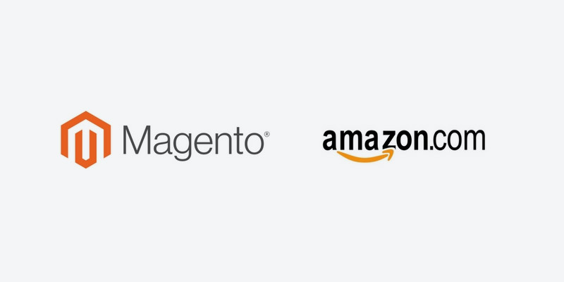 Magento Bundle Support for Amazon
