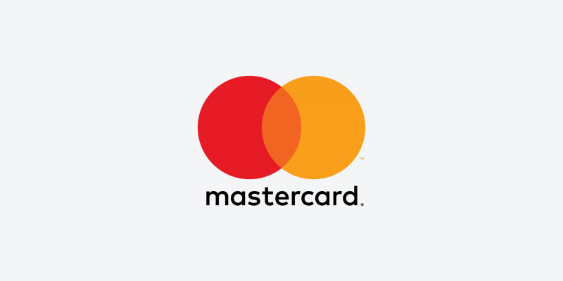 Mastercard Sells Credit Card Data to Google