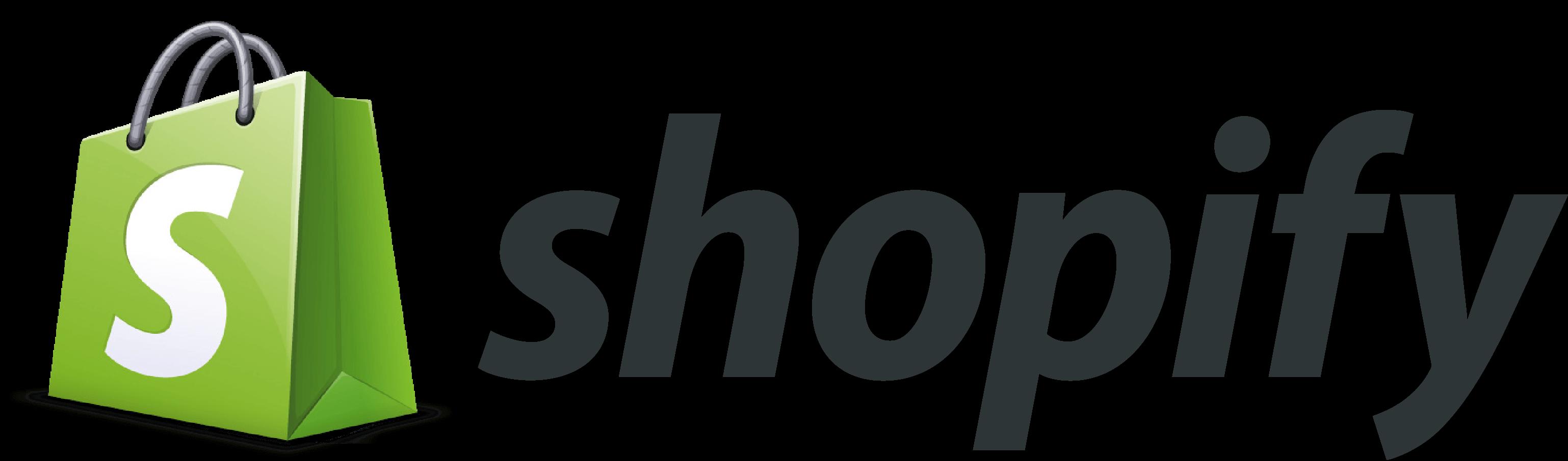 shopifylogo (1)