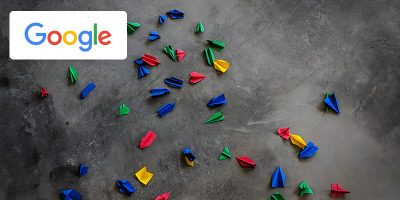 Which Attributes Can Be Used To Segment Google AdWords Campaigns?