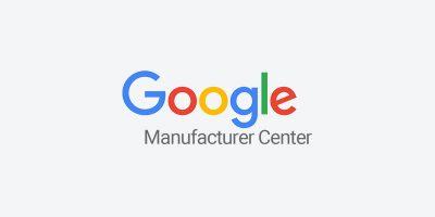 Google Merchant Center's Mysterious New Warning: Solved