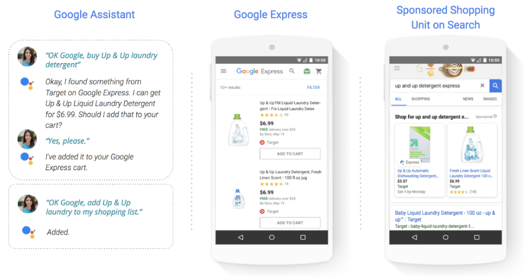 google_shopping_actions_assistant_mobile (1)