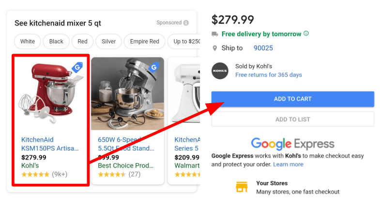 google_shopping_actions_example (1)