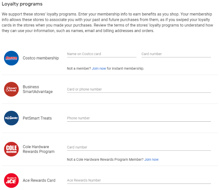 google_shopping_actions_loyalty_program (1)