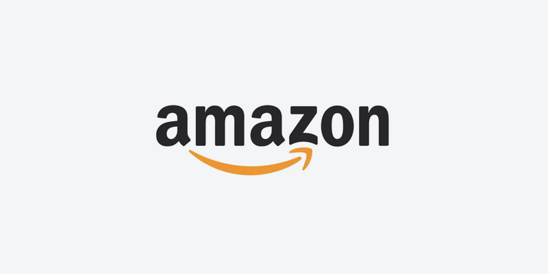 How Do You Do Categorization of Amazon Categories?