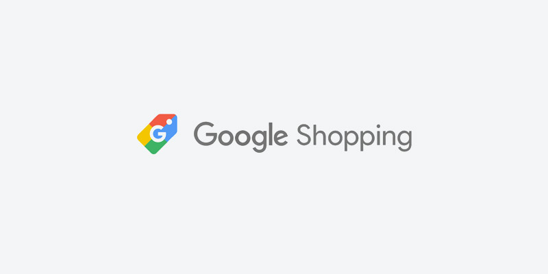 Is the Amount of People Who Actually Click on the Shopping Tab Increasing?