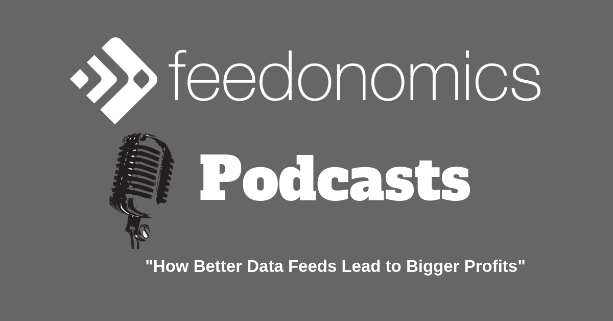 How Better Data Feeds Lead to Bigger Profits