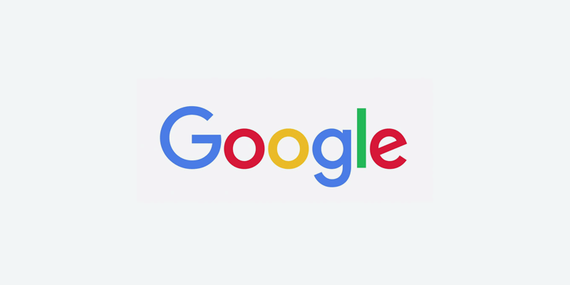What Google Shopping Actions, now called Buy On Google, Ads Look Like