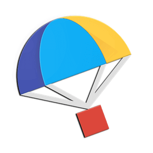 Google express management