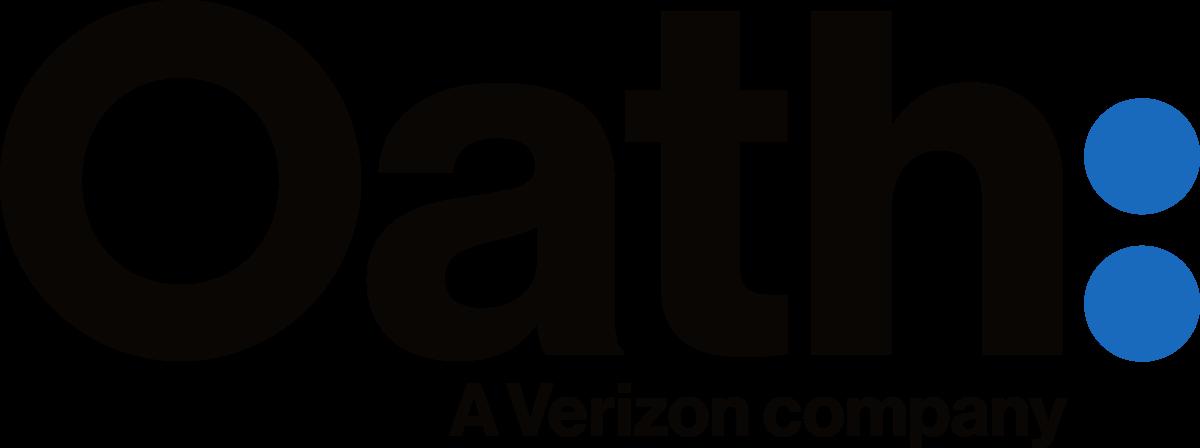 Oath Verizon