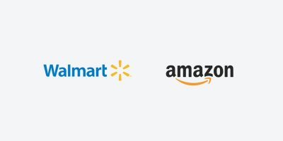 Walmart Turns into Huge Competition for Amazon