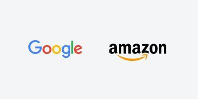 Amazon Prime Now vs Google Express