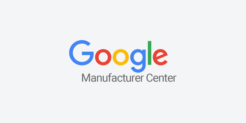 Google Manufacturer Center Adds Meaningful Updates
