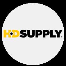 HD supply amazon feedonomics testimonial