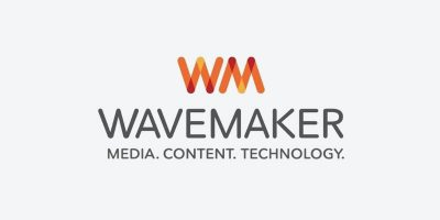 Shawn Lipman Feedonomics CEO Presents at The Wavemaker Innovation Conference
