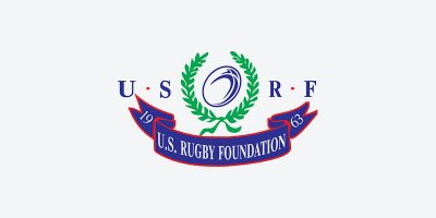 Feedonomics CEO, Shawn Lipman, to be inducted into the 2019 U.S. Rugby Hall of Fame
